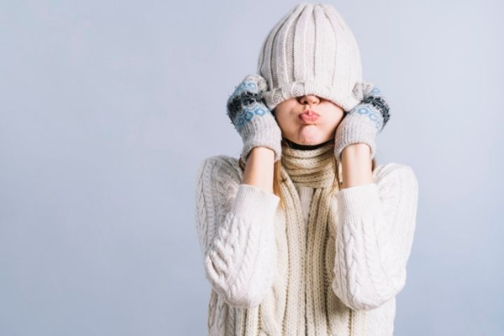 Les meilleures astuces pour affronter l'hiver quand on est infirmier libéral