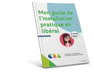 Guide d'installation mini