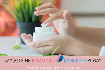 composition-dermocosmetiques-prescription
