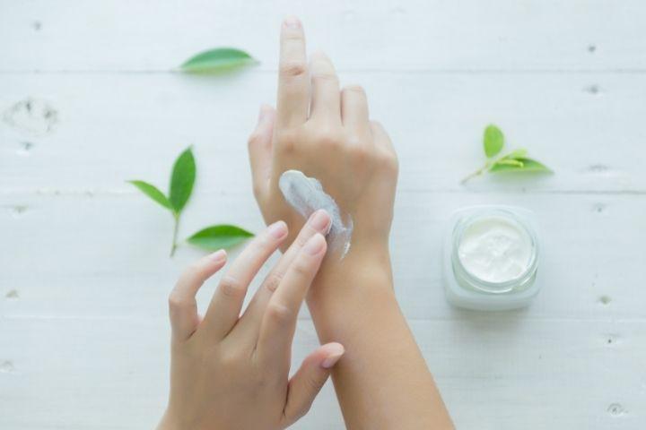 Mieux comprendre la peau pour mieux la traiter