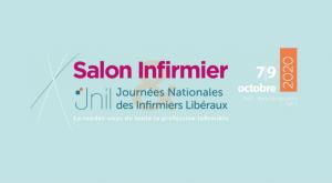 Salon Infirmier et Journées Nationales des Infirmiers Libéraux