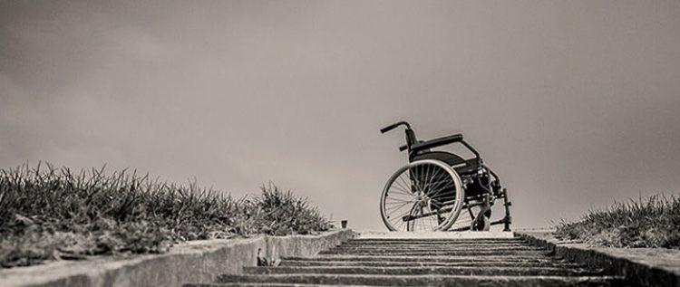 L'accessibilité des cabinets aux handicapés au 1er janvier 2015