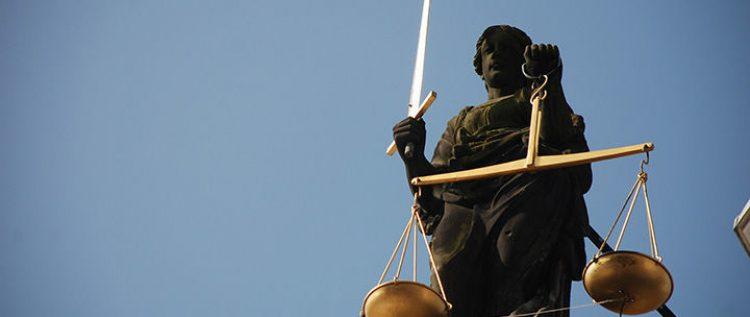Changements sur la Loi Madelin