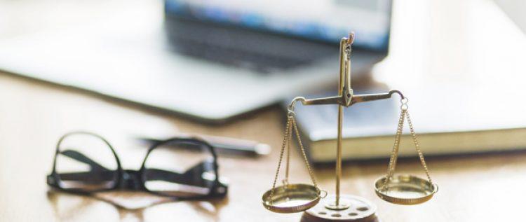 Structures juridiques et impacts fiscaux