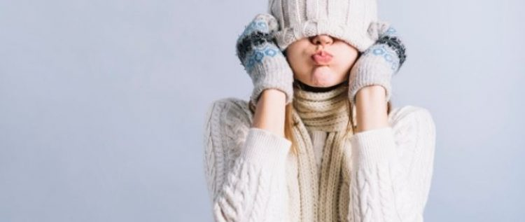 astuces hiver infirmiere liberale