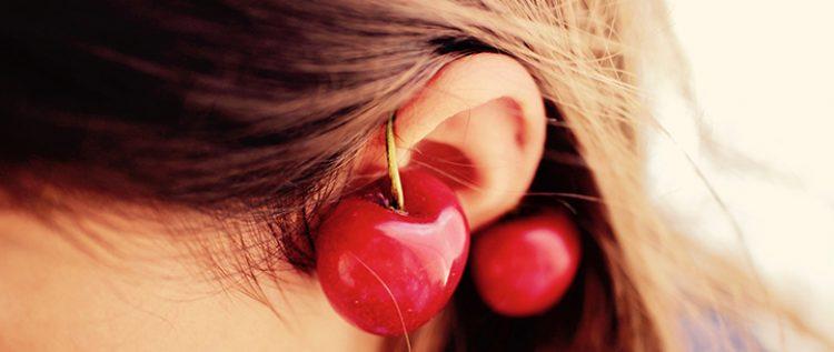 Bouchons et oreilles
