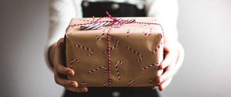 infirmière libérale déduire cadeaux 2035