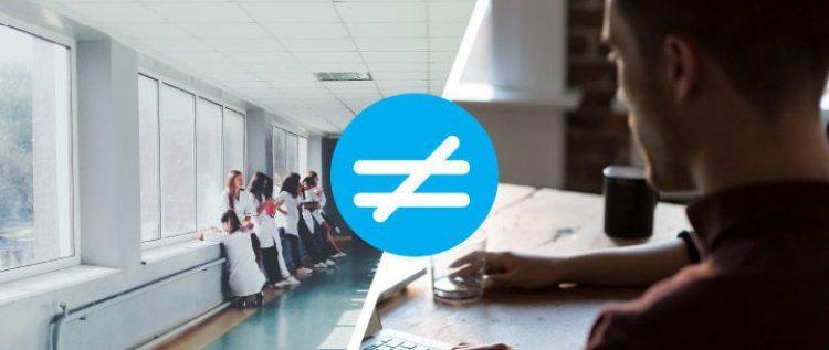 Libéral et hôpital : quelles différences ?