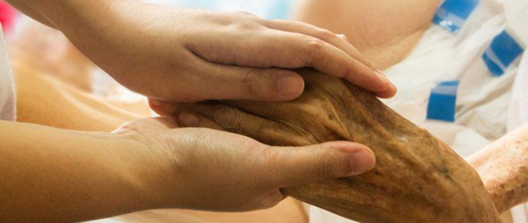 L'échelle de Braden : prédire le risque d'escarres dans les soins