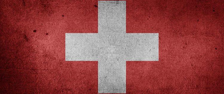 Être infirmière en Suisse