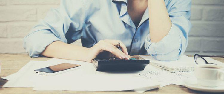 Le plein d'astuces pour la gestion administrative de votre collaboration