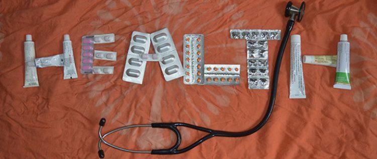 prescription-des-dispositifs-medicaux-par-les-infirmieres-liberales