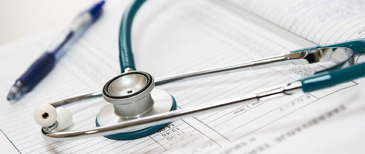 Prescription infirmière