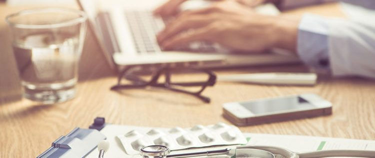 Quelles obligations pour votre cabinet infirmier ?