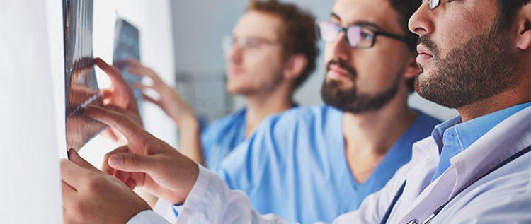 Les IDEL et les structures médicales
