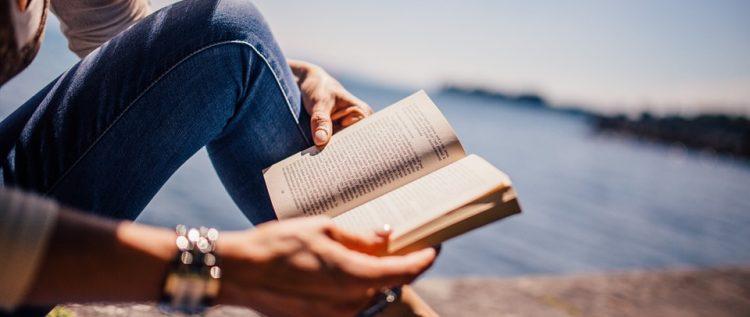 livres-été-infirmière-libérale-bouquins-vacances