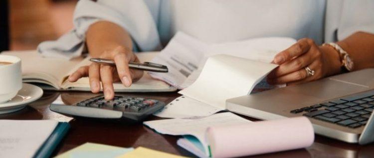 logiciel infirmier vs. facturier