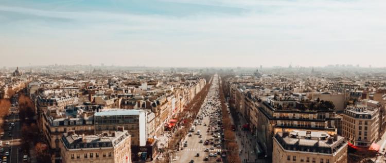 region-parisienne-idel