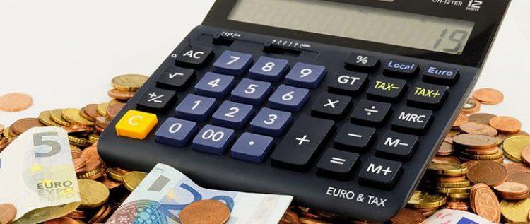 Annonce du report du tiers payant généralisé